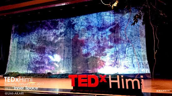TEDxHimi.jpg