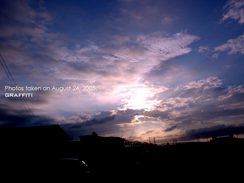 2005-08-24_sky.jpg