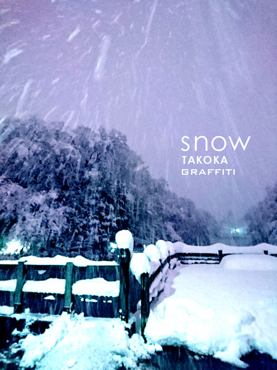 snow-t1s.jpg